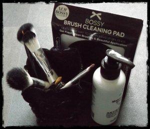 brushclean3