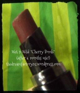 cherrybomb1