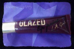 glaze2